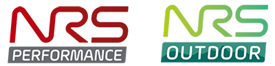 cropped-logo-4-2.png
